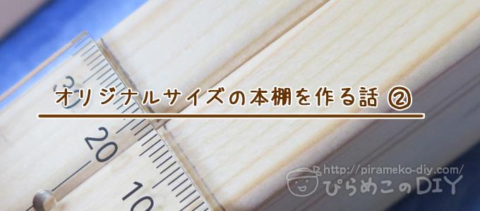 bookshelf_00b