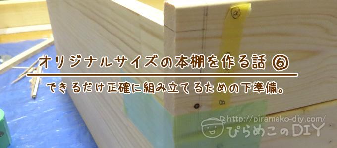 bookshelf_00f