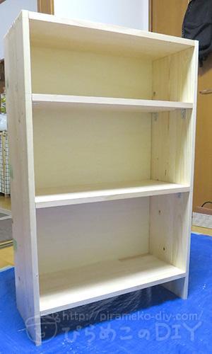 bookshelf_63