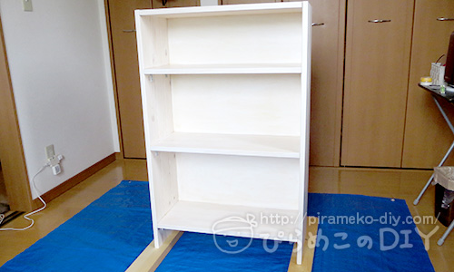 bookshelf_82