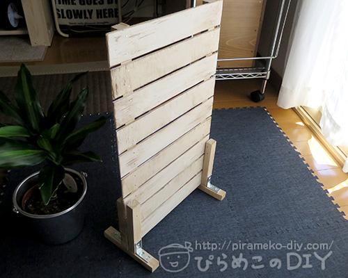 机DIYパーツ(デスク脚・収納)|IKEA【公式 ...